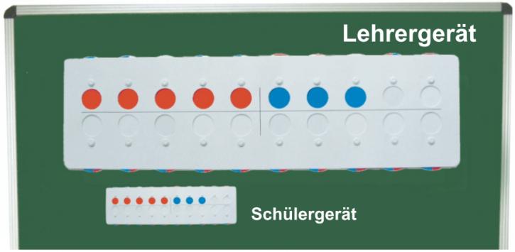 Startrechner (Lehrergerät)