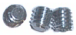 Gewindestifte M4x4
