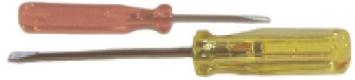 Schraubendreher - 3 mm