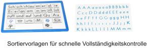 Legekasten Deutsch-Mathematik