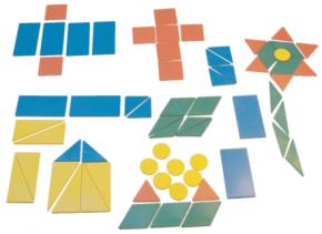 Geometrieelemente
